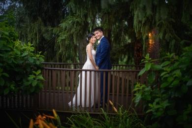2018-Yeh-Wedding-2623