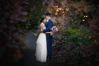 2018-Yeh-Wedding-2628