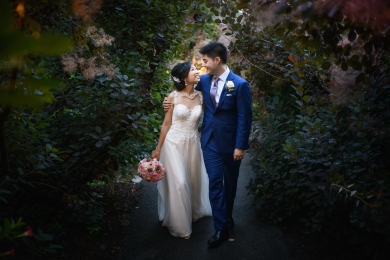 2018-Yeh-Wedding-2660