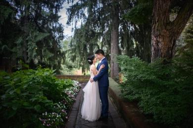 2018-Yeh-Wedding-2682