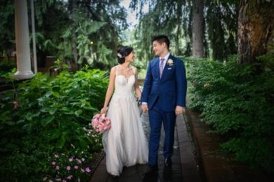 2018-Yeh-Wedding-2698