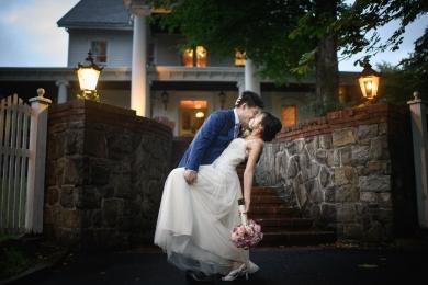 2018-Yeh-Wedding-2713