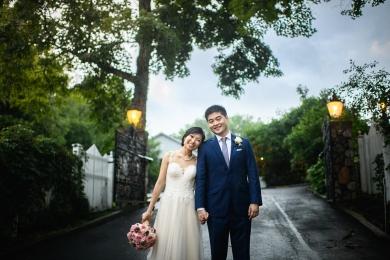 2018-Yeh-Wedding-2765