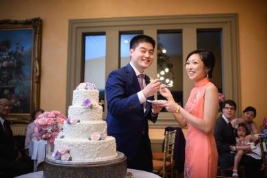 2018-Yeh-Wedding-2867