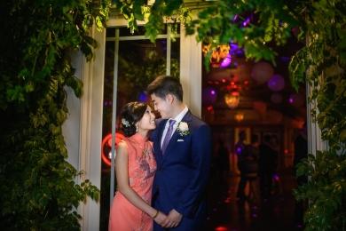 2018-Yeh-Wedding-2900