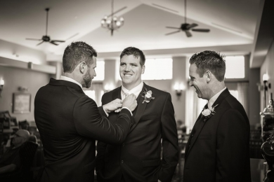 2018-VanVoorhis-Wedding-0207