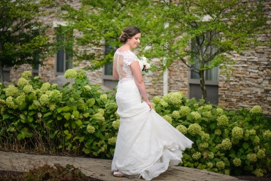 2018-VanVoorhis-Wedding-0718