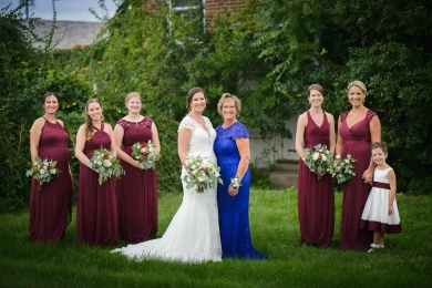 2018-VanVoorhis-Wedding-0799