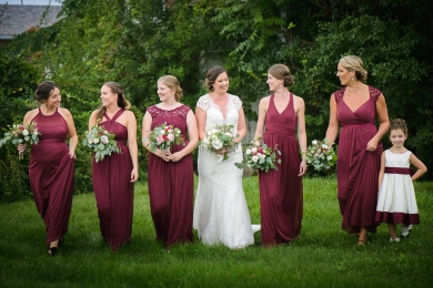 2018-VanVoorhis-Wedding-0847
