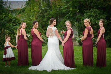 2018-VanVoorhis-Wedding-0879