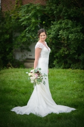 2018-VanVoorhis-Wedding-0932-Edit