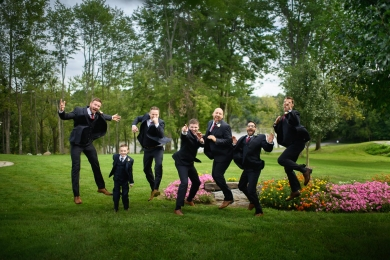 2018-VanVoorhis-Wedding-1147