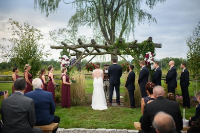 2018-VanVoorhis-Wedding-1599