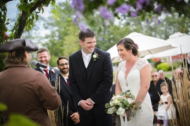 2018-VanVoorhis-Wedding-1755
