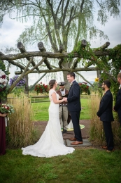2018-VanVoorhis-Wedding-1830