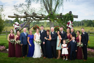 2018-VanVoorhis-Wedding-2043