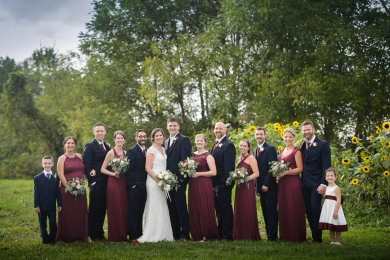 2018-VanVoorhis-Wedding-2127