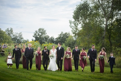 2018-VanVoorhis-Wedding-2208