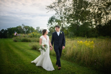 2018-VanVoorhis-Wedding-2230-Edit