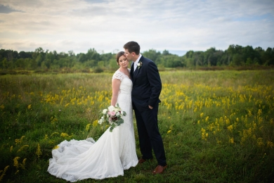 2018-VanVoorhis-Wedding-2241-Edit