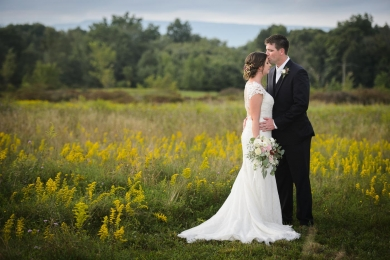 2018-VanVoorhis-Wedding-2270-Edit