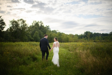 2018-VanVoorhis-Wedding-2282