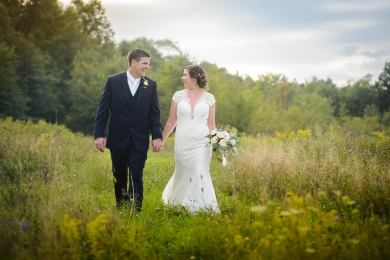 2018-VanVoorhis-Wedding-2319-Edit