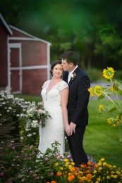 2018-VanVoorhis-Wedding-2394-Edit