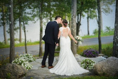 2018-VanVoorhis-Wedding-2406