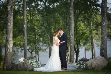 2018-VanVoorhis-Wedding-2448