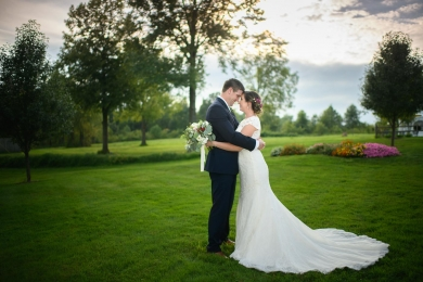 2018-VanVoorhis-Wedding-2527