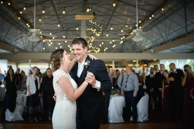 2018-VanVoorhis-Wedding-2734