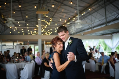 2018-VanVoorhis-Wedding-2950