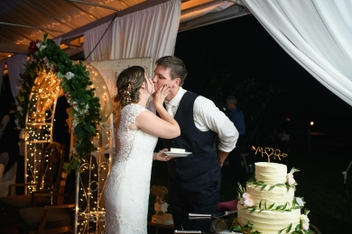 2018-VanVoorhis-Wedding-3751-Edit