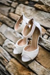 2018-Corrado-Wedding-0015