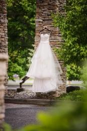 2018-Corrado-Wedding-0104