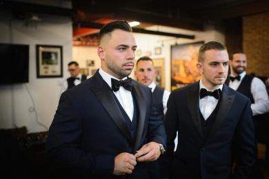 2018-Corrado-Wedding-0138