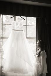 2018-Corrado-Wedding-0306