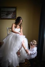 2018-Corrado-Wedding-0398