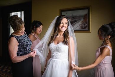 2018-Corrado-Wedding-0419