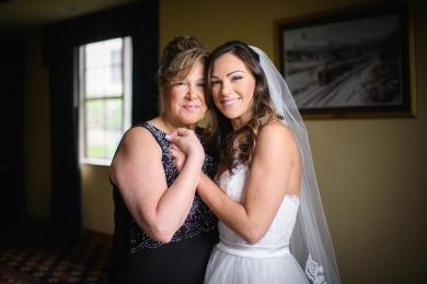 2018-Corrado-Wedding-0429