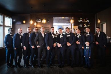 2018-Corrado-Wedding-0459