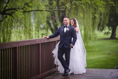 2018-Corrado-Wedding-0634