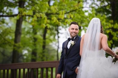2018-Corrado-Wedding-0644
