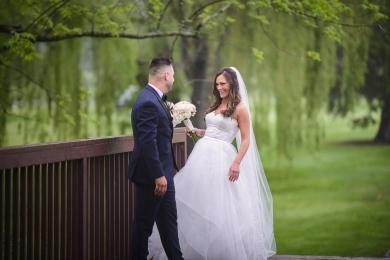 2018-Corrado-Wedding-0649