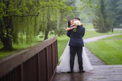 2018-Corrado-Wedding-0660