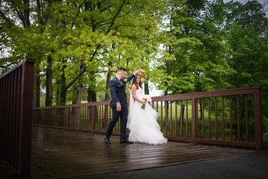 2018-Corrado-Wedding-0681