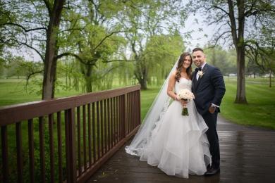 2018-Corrado-Wedding-0689
