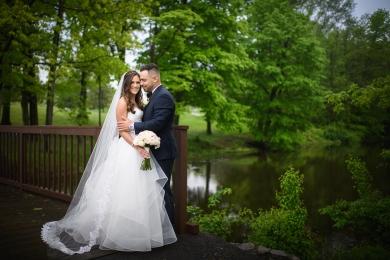 2018-Corrado-Wedding-0713