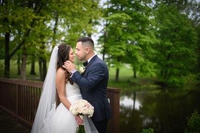 2018-Corrado-Wedding-0738